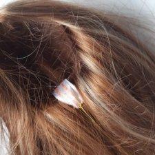 Продам или бменяю парик Monique gold размер 8-9