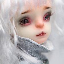 Dollchateau Liz
