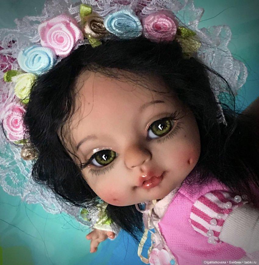 является картинки кукол в рамках дню воспитателя