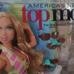 MGA Entertainment America's Next Top Model