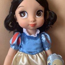 Продам куклу Дисней аниматорс