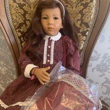 Продам Lelia от Elisabeth Lindner 2002г., Gotz, Германия