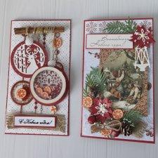 Теплые открытки 3