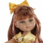 Кукла Паола Рейна Бель Кристи 2010 года коллекционная