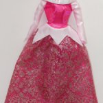 Платье Авроры