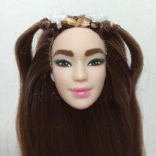 Barbie BMR Танго