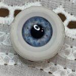 Живые глазки 16 мм для Видаль рохас , бержуан