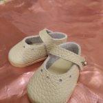 Одежда и обувь для кукол готц