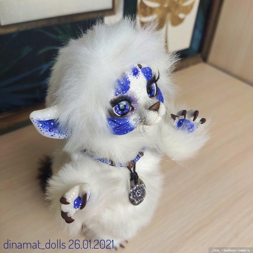 dinamat_dolls