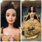 Ищу Бэль Barbie beauty and the beast