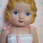 Куплю куклу Daisy Kingdom