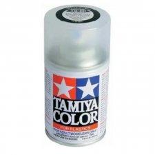Подскажите по лаку Tamiya ts80