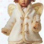Куплю красавицу Nina  и студийных кукол от Elisabeth Lindner