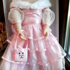 Платье для Kidz n cats