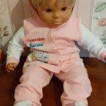 Кукла 60 см