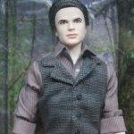 The Twilight Saga Emmett