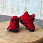 Туфли для Блайз