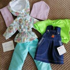 Одежда для Gotz 42-50 см