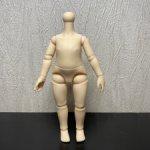 ! Сегодня доставка в подарок! Шарнирное тело Xiaomi Monst