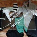 Одежда мужская и женская SD13 / SD17. Ботинки мужские SD. Одежда женская на Minifee / MSD.