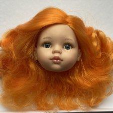 Продам новую голову Сусанны Апельсинки