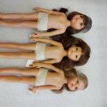 Новые паола рейна цена за лот, можно по одной .стоимость одной куколки 2000