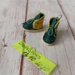 Мидди Блайз Middie Blythe ботинки для куклы