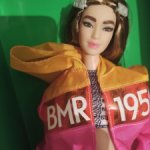 Барби бмр 2 волна