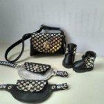 Обувь, сумки для Blythе, Xiaomi monst, mini Paolа Reina ,Irreal doll