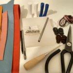 Набор для изготовления обуви для Блайз (blithe), xiaomi monst