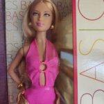 Barbie Basics model 04