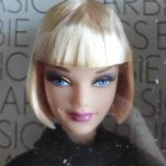 Barbie Basics model 09 collection 001