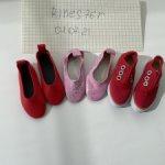 Обувь для bjd