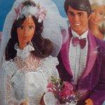 Куплю жениха для Трейси невесты
