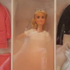 Снижена цена на новую Barbiestyle