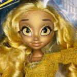 Disney Star Darlings Deluxe Leona Starling