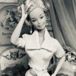 Barbie Pretty Changes 1978