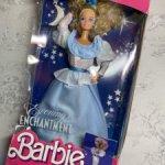 Barbie Evening Enchantment 1986 nrfb