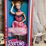 🇫🇷 Barbie Parisian 1979 🇫🇷