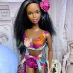 🌺 Pretty Picnic Barbie, 2000 🌺