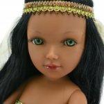 Кукла Мари от Vidal Rojas 41см