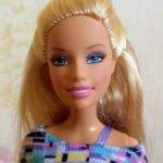 Кукла Барби детский фотограф 2006 (I Can Be... Baby Photographer Barbie 2006)