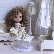 Новичок в мире кукол