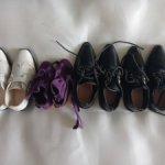 Продам обувь на SD или 70+ - скидки!