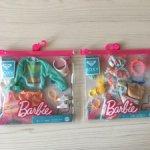 Одежда на кукол Барби