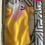 Набор одежды Puma