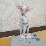 Продам оленя doll-chateau Noah 35 000р возможна рассрочка