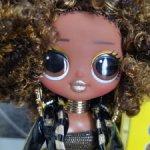 Кукла LOL OMG Royal Bee