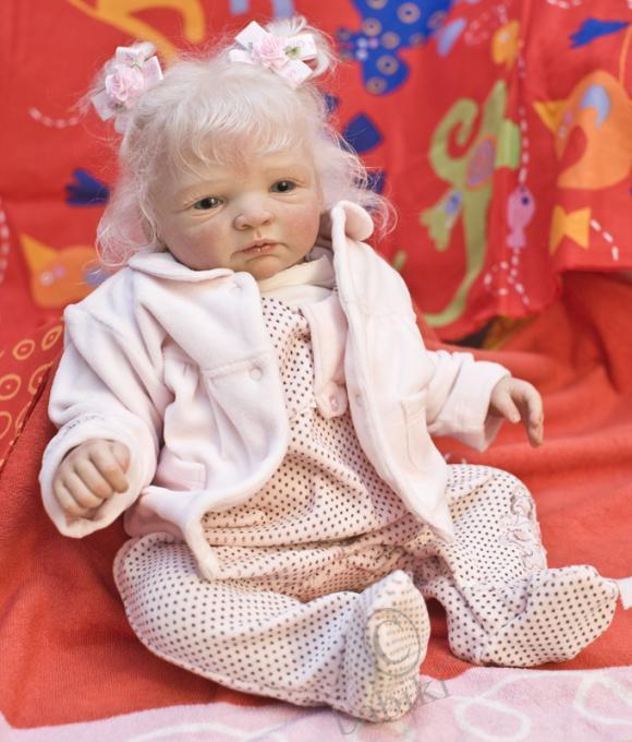 куклы реборн где купить заготовки для куклы таблица поможет Вам