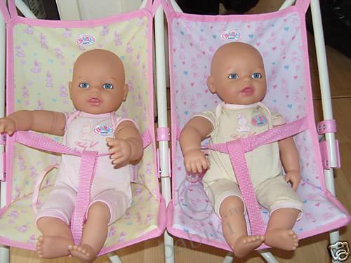 Ремонт куклы беби бон своими руками